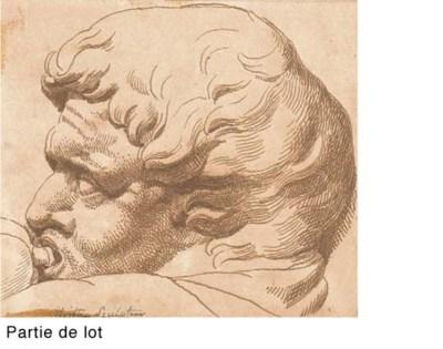 JEAN-GUILLAUME MOITTE (1746-18
