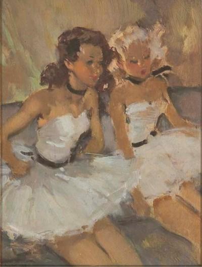 PIERRE GRISOT (NE EN 1911)