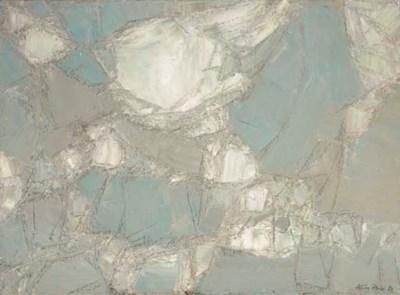 LEON ZACK (1892-1980)
