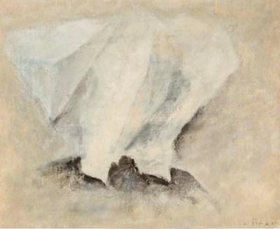 JOSEF SIMA (1891-1971)