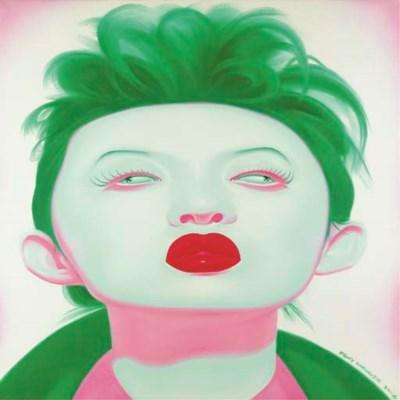 FENG ZHENG-JIE (NE EN 1968)