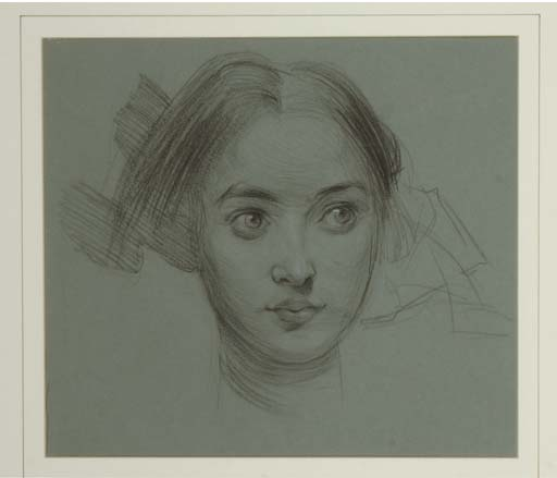 ELFREDA GERTRUDE BEAUMONT (1891-1984)