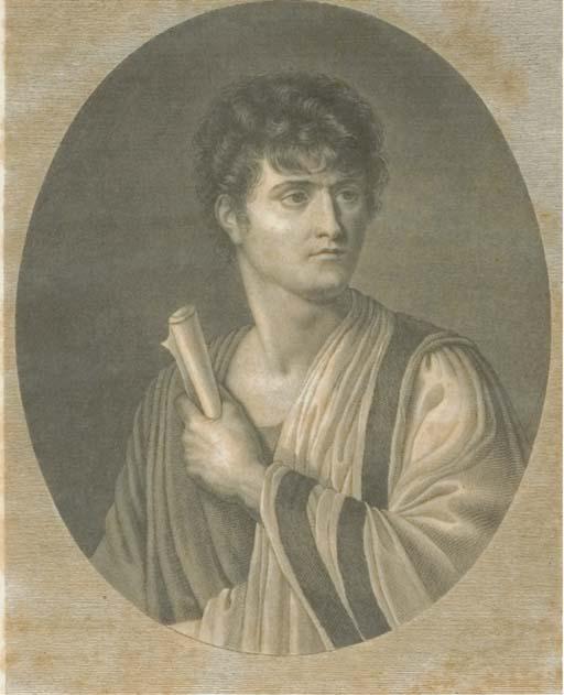 D'APRES JEAN-FRANCOIS HOLLIER