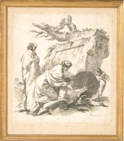 JEAN BAPTISTE MARIE PIERRE (17