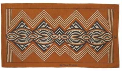 IVAN DA SILVA BRUHNS, 1881-198