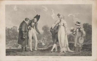 PHILIBERT-LOUIS DEBUCOURT (175