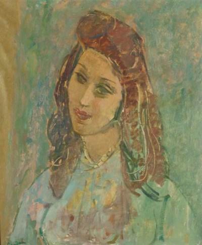 ZYGMUND LANDAU (1898-1962)