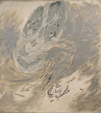 Gianni Dessì (N.1955)