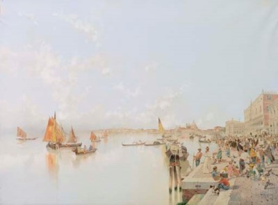 Raffaele Mainella (Italia 1858