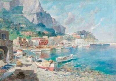 Valentino White (Italia 1909-1