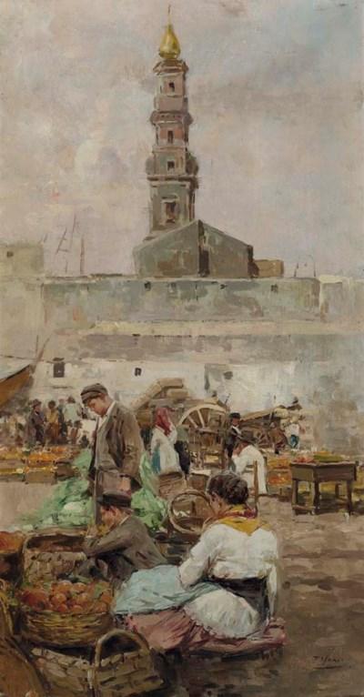 Pisani (Scuola napoletana del