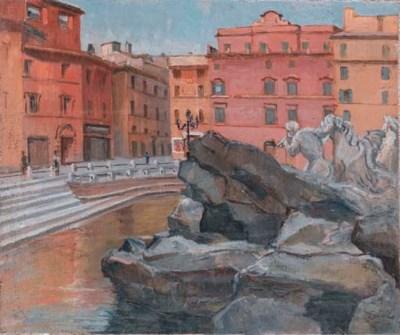 Mario Cortiello (Italia 1907-1