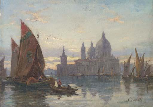 Andrea Vasari