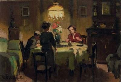 Cafiero Filippelli (Italia 188