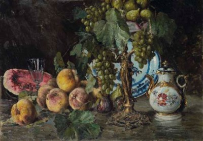 Carmine Ciardello (Italia 1871