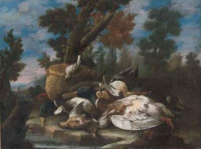 Giacomo Nani (Porto Ercole 169