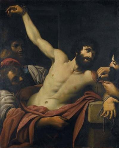 Lionello Spada (Bologna 1576-1