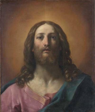 Guido Reni (Bologna 1545-1672)