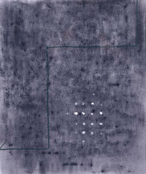 BRIAN BLANCHFLOWER (B. 1939)