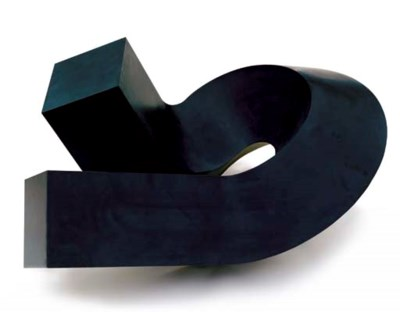 CLEMENT MEADMORE (1929-2005)