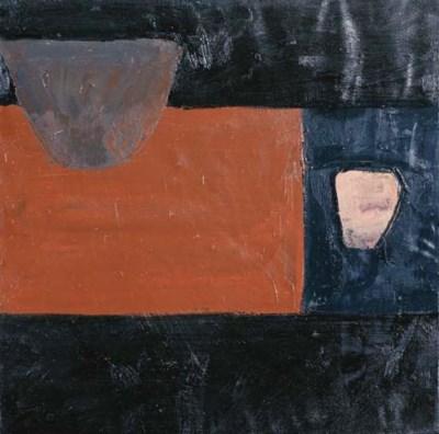 MICHAEL NICHOLLS (B. 1960)