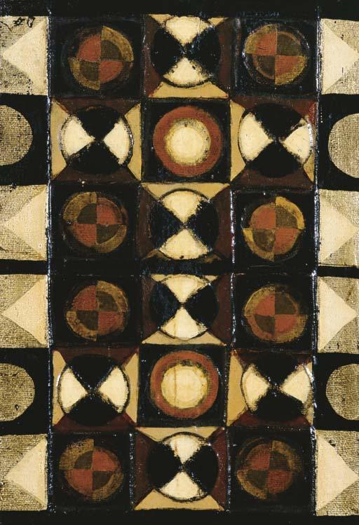 LEONARD WILLIAM FRENCH (B. 192