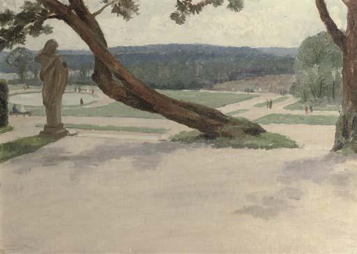 Willem Witjens (Dutch, 1884-19