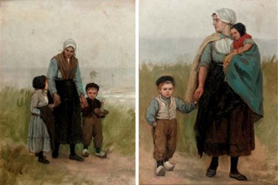 (2)  Philip Lodewijk Jacob Fre