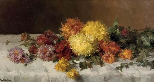 Chris van de Windt (Dutch, 187
