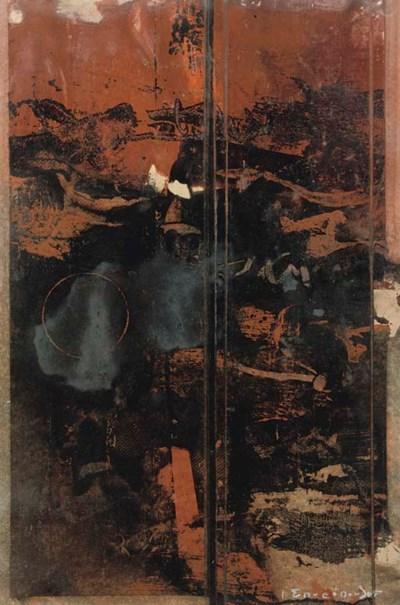 Jannis Spyropoulos (GREEK, 191