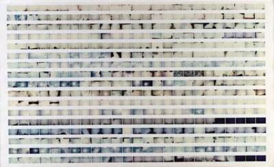 Zheng Guogu (CHINESE, B.1970)