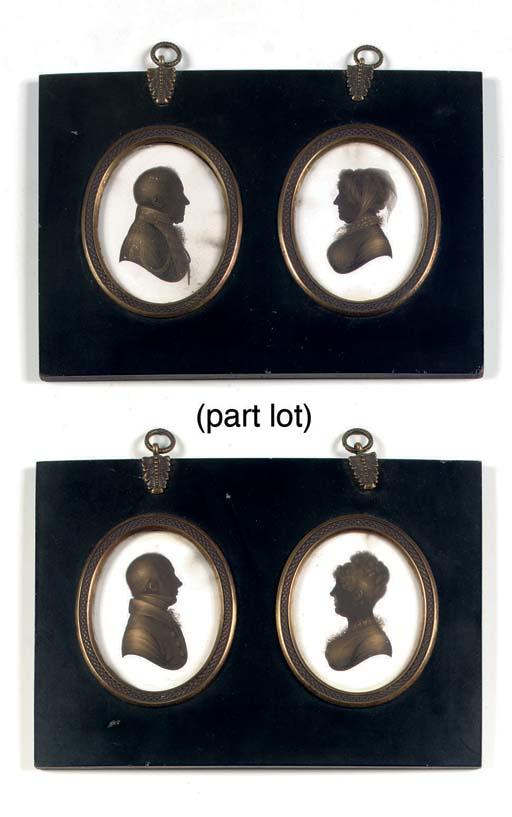 A COLLECTION OF FOURTEEN VARIO
