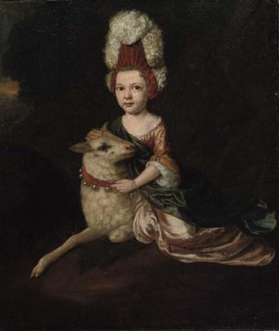 Jan van der Vaart (Haarlem 164