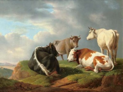 Alexander Johann Dallinger von