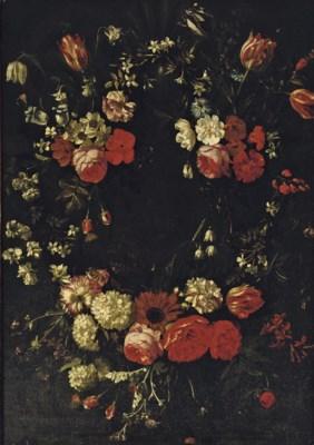 Bartholomeus van Winghen (acti
