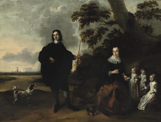 Bernardus Swaerdecroon (Utrech