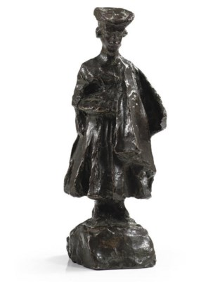Lambertus Zijl (Dutch, 1866-19