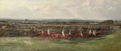 Allen Culpepper Sealey (1850-1