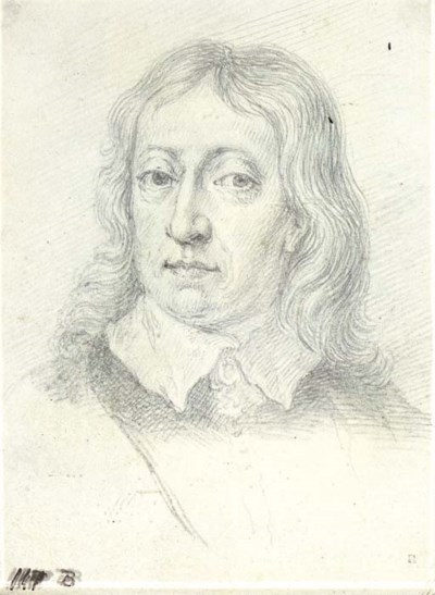 Jonathan Richardson, Sen. (166