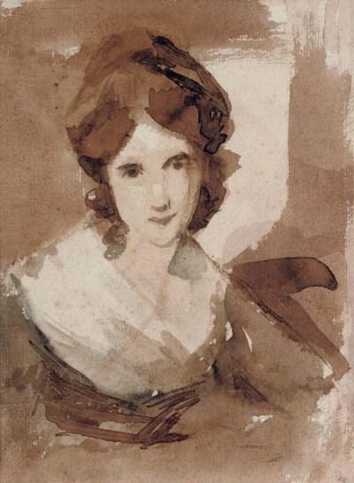 Peter Romney (1743-1777)