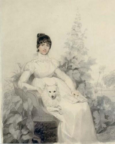 Thomas Heaphy (1775-1835)