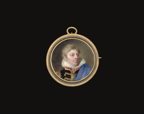 Jean-Baptiste Jacques Augustin