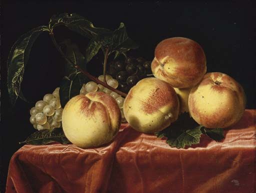 Attributed to Paul Liegeois (a