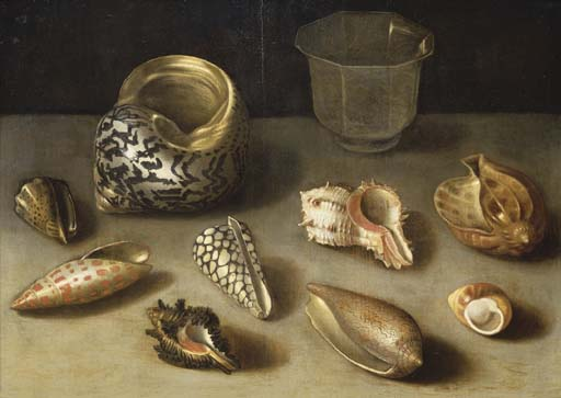Attributed to Jacques Linard (