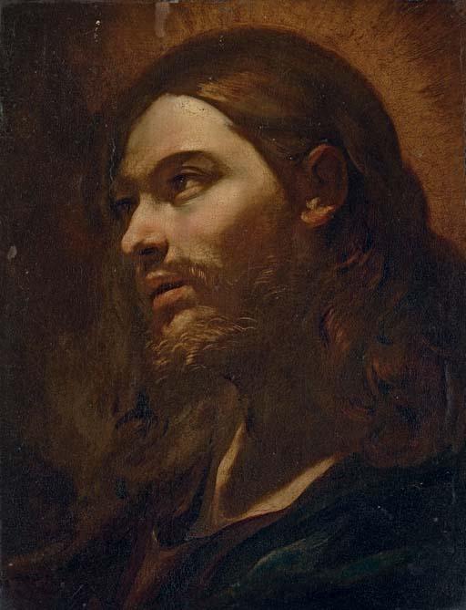 Giovan Battista Beinaschi (Fos