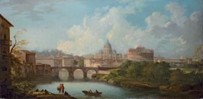 Attributed to Jean-Baptiste La