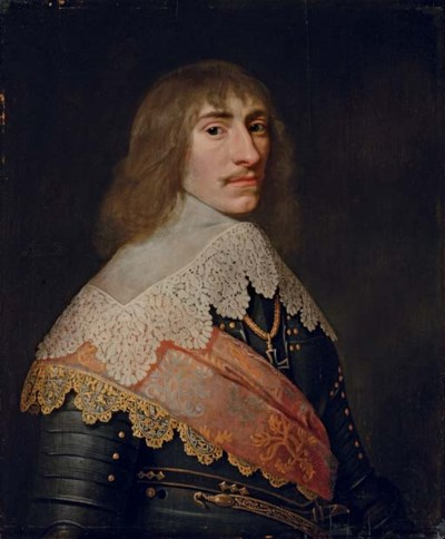 Michiel Jansz. van Miereveld (