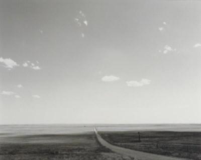 ROBERT ADAMS (b.1937)