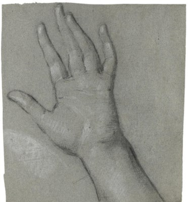 Benjamin West, P.R.A. (1738-18