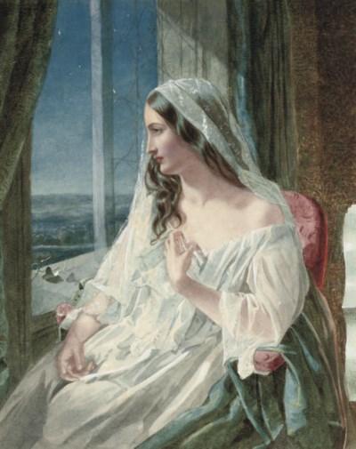 John Simmons (1823-1876)